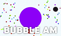Bubble Am