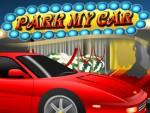Car Parking 4 Play