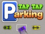 Fast Car Parking Play