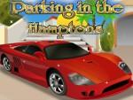 Ferrari Parking Play