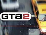 GTA 2 Play