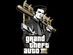 GTA 3 Play