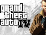 GTA 4 Play