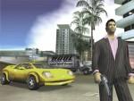 GTA 5 Play