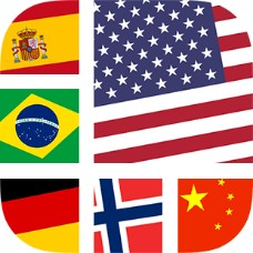 Guess the Flags