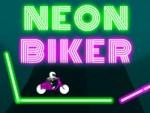 Neon Motor Play