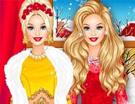 New Year's Disney Diva