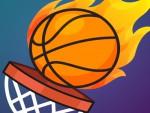 Play Basket Throwing Potaya