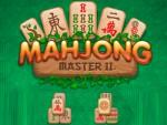 Play Mahjong 2