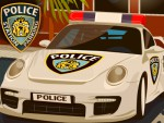 Police Car Parking 2 Play