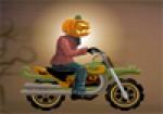 Pumpkin Head 2 Play