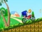 Sonic Motor Play