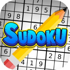 Sudoku Sunrise