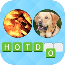 Word Guess 2